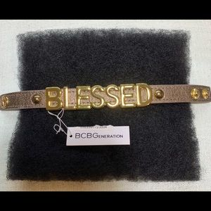 BCBGeneration Bracelet. New